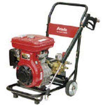 アサダ 高圧洗浄機16/200G HD1620G