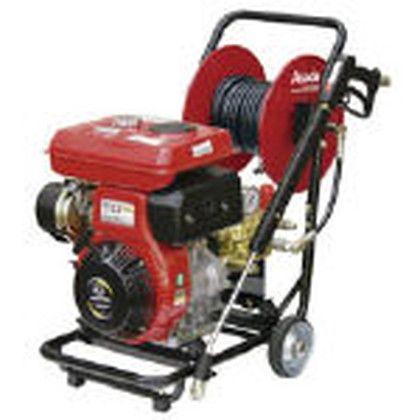 アサダ 高圧洗浄機16/200GP HD1620P1