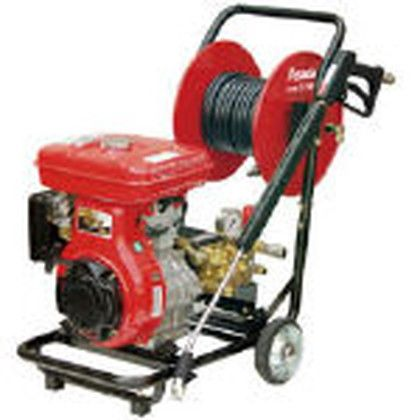アサダ 高圧洗浄機21/90GP HD2109P