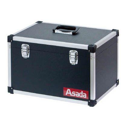 アサダ キャリングケース クリアスコープ・デジタル2015G用 (KN007)