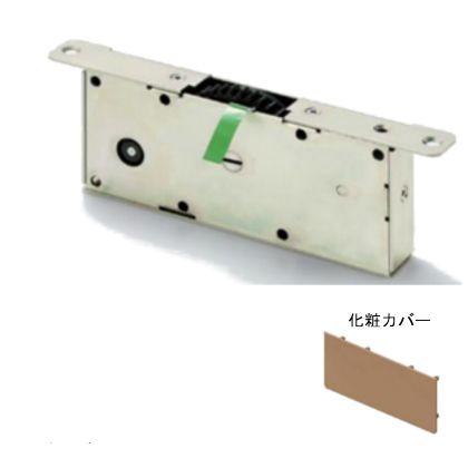 アトムリビンテック 引戸クローザー 日本全国 送料無料 アイボリー 198888 新作 FC-100-30