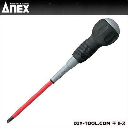 アネックス ANEX クイック電工ドライバー 入荷予定 激安 激安特価 送料無料 2×100 1720