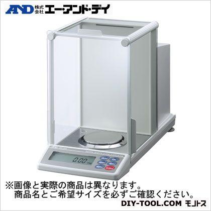 A&D 高精度電子天秤(天びん) (GH-200) デジタルはかり はかり