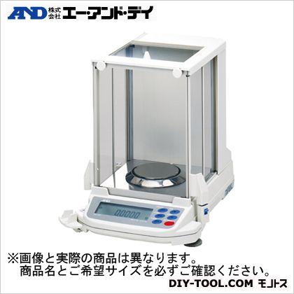 A&D 校正用分銅内蔵型分析天秤(天びん) (GR-60) デジタルはかり はかり