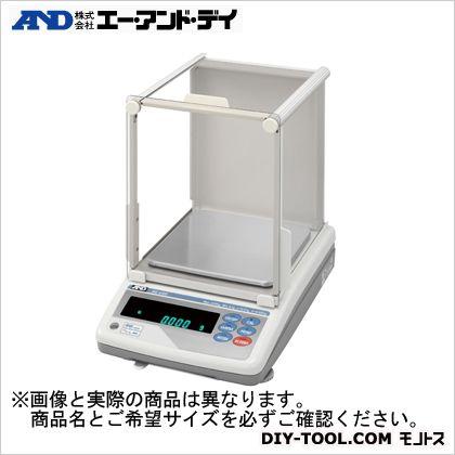 A&D 汎用電子天秤(天びん) (MC-1000) デジタルはかり はかり