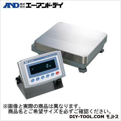 A&D 校正用分銅内蔵型重量級天秤(天びん) (GP-32KS) デジタルはかり はかり