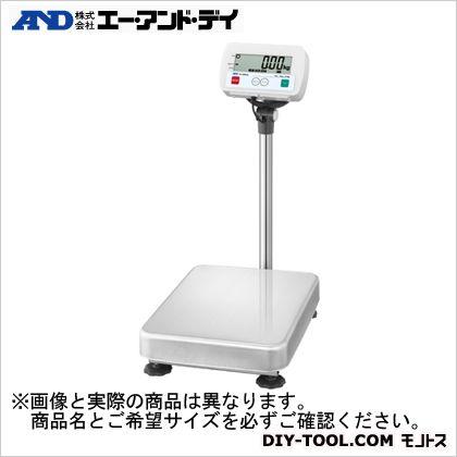 A&D 防塵・防水台はかり (SC-150KAL) デジタルはかり はかり