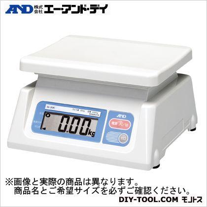 A&D デジタルスケール スケールボーイ (SL-10KD) デジタルはかり はかり