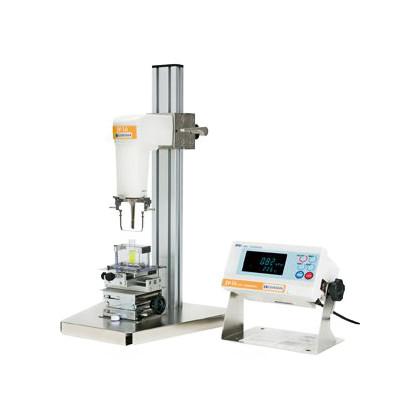 A&D 音叉型振動式粘度計 (SV-100A) デジタルはかり はかり