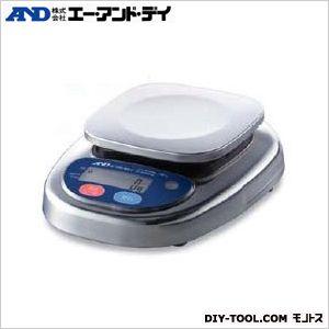 A&D 防塵防水はかり検付 HL-1000IWP-K-1