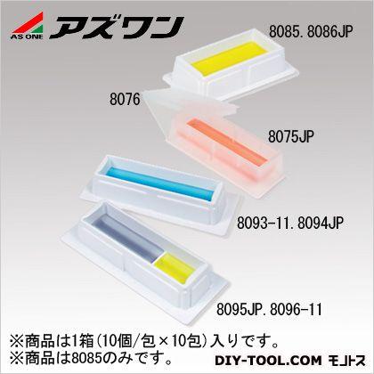 アズワン リザーバー  1-1483-07 1箱(10個/包×10包入)