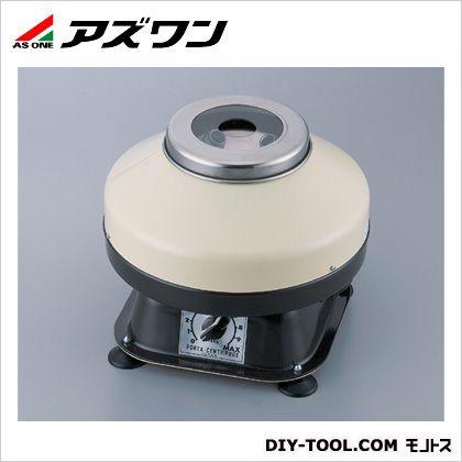 アズワン 卓上小型遠心器 250×250×220mm 0-9514-01 1 個