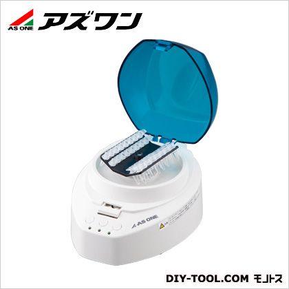 アズワン マイクロPCRスピナー  2-4169-01