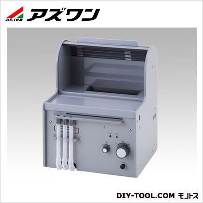 アズワン X線フィルム自動現像機本体 370×330×450mm 1-3217-01