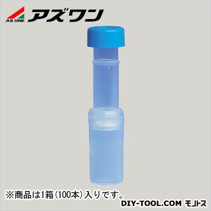 アズワン ミニユニ  2-4360-01 1箱(100本入)
