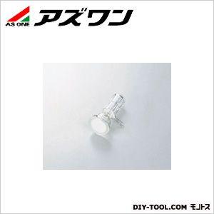 アズワン SPCフィルターホルダー 47 ガラス  2-257-02 1 個