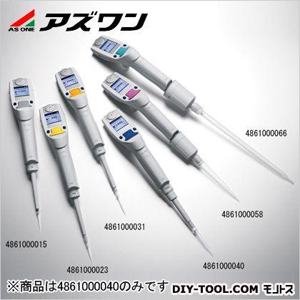 アズワン 電動ピペット (1-2890-04)