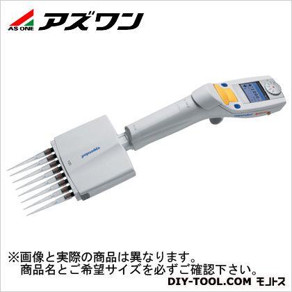 アズワン 電動ピペット (1-2890-07)