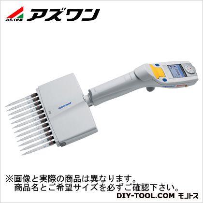 アズワン 電動ピペット (1-2890-13)