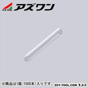 アズワン ディスポチューブ  6-300-03 1箱(1500本入)