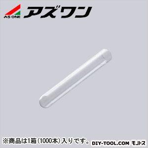 アズワン ディスポチューブ  6-300-04 1箱(1000本入)