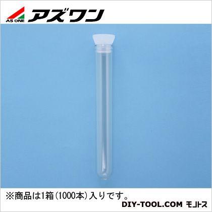 アズワン PETチューブ 7ml 1-2122-03 1箱(1000本入)