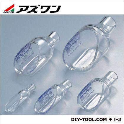 アズワン マイクロ秤量皿ロート  6-325-06 5点セット(各サイズ1個入)