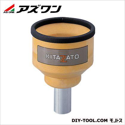 アズワン 液体窒素用安全ロート  2-4414-01 1 個