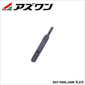 アズワン 真空ピンセット用チップ (1-9702-02)