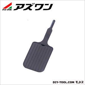 アズワン 真空ピンセット用チップ (1-9702-05)