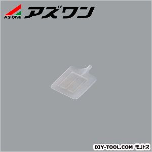 アズワン 真空ピンセット用 吸着チップ 強力型 (9-1052-08) 1個