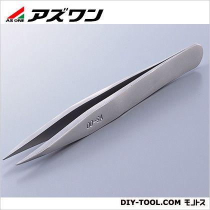 アズワン MEISTERピンセット 115mm (6-7905-03) 1本