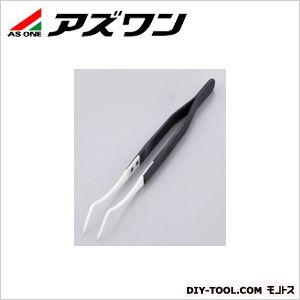 アズワン セラミックピンセット 145mm (7-166-03) 1個