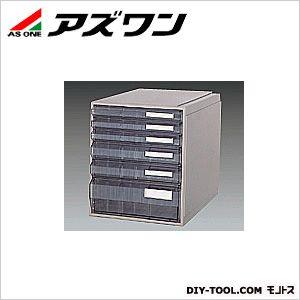 アズワン B4型カセッター 337×460×386mm (3-272-01) 1個