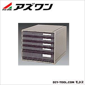 アズワン A3型カセッター 386×500×337mm (3-274-01) 1個