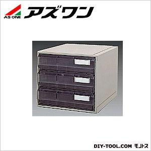 アズワン A3型カセッター 386×500×337mm (3-274-08) 1個