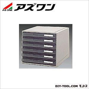 アズワン A3型カセッター 386×500×337mm (3-274-11) 1個