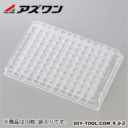 アズワン ビオラモ蛋白結晶化プレート (1-2325-01) 10枚/袋