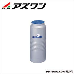 アズワン 液体窒素用デュワー瓶 (6-7165-01) 1本