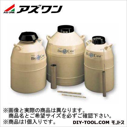 アズワン 凍結保存容器 (4-4007-04) 1個