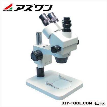 アズワン ズーム実体顕微鏡 (2-1146-01)