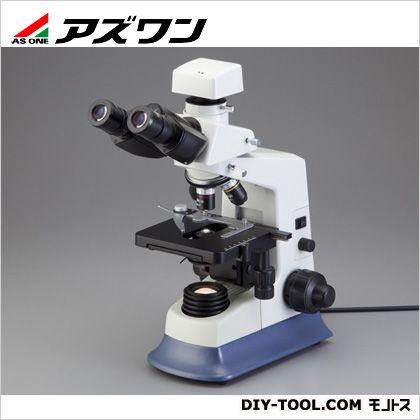 アズワン 生物顕微鏡 (2-2625-02)