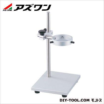 アズワン USBデジタル顕微鏡 スタンド(小) 150×125×210mm (1-8684-06) 1個