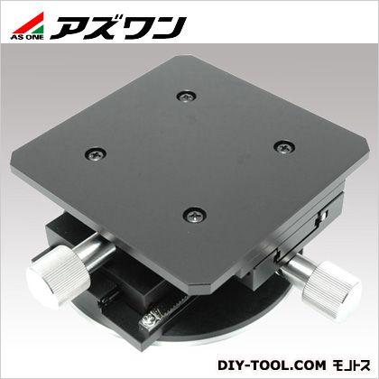 アズワン デジタルマイクロスコープ 100×100×45mm (1-2192-11)