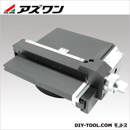 アズワン デジタルマイクロスコープ 113×131.5×66.5mm (1-2192-12)