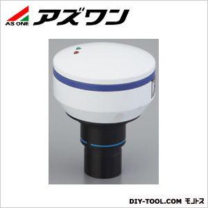 アズワン 顕微鏡USBデジタルカメラ (2-2627-13)