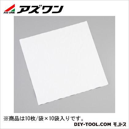 アズワン テクノワイパー 240×240mm (2-3390-01) 10枚/袋×10袋