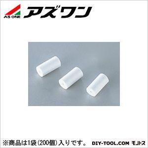 アズワン ルビセルティック用ヘッド 8mm (9-1013-03) 1袋(200個入)
