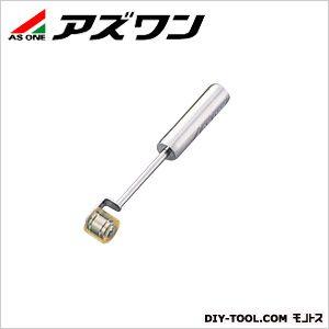 アズワン スティックローラー導電タイプ (1-6108-01) 1個