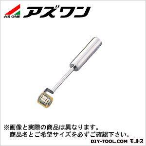 アズワン スティックローラー導電タイプ (1-6108-02) 1個